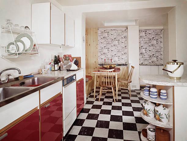 kitchen mixers melbourne